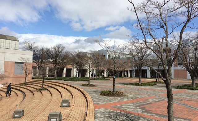 会津大学1