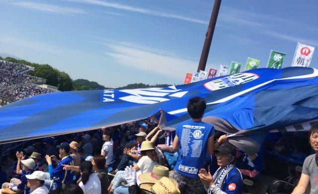モンテ神戸戦
